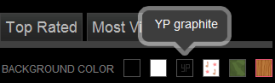 youporn new background color selector