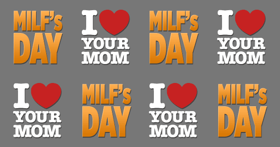 celebrate milfs day the pornhub way