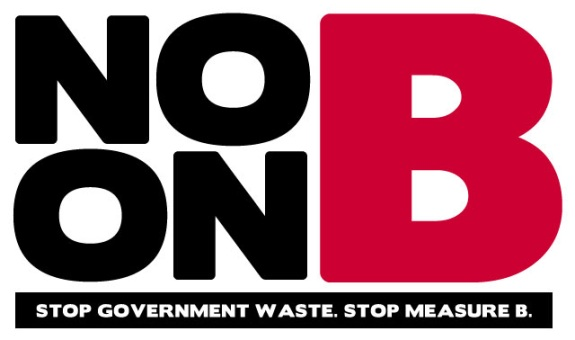 youporn vote no on measure b