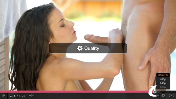 youporn quality selector pick your porn pick your quality