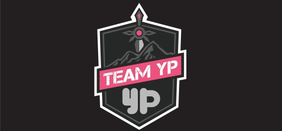 team yp merch now available in the youporn store